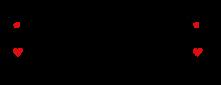KOKESHISHA